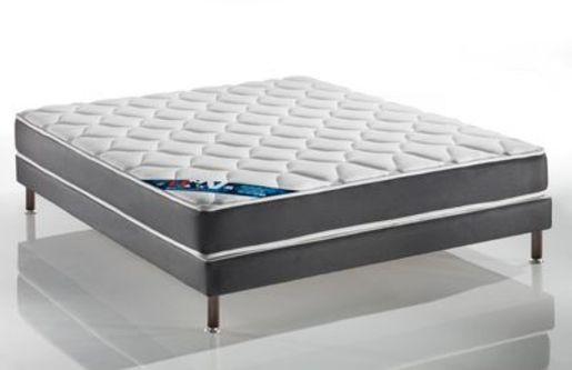 la compagnie du lit croit au m commerce march maison. Black Bedroom Furniture Sets. Home Design Ideas
