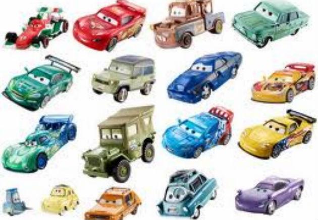 les 10 jouets qui ont cartonn en 2014 loisirs culture. Black Bedroom Furniture Sets. Home Design Ideas