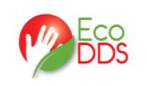 ecodds logo