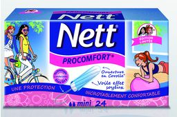 NETT PC limited edition 3D.JPG