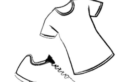 Jonak équipe son flagship parisien Chaussures