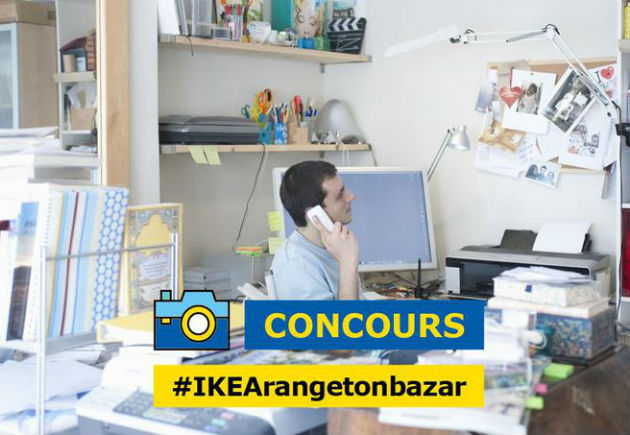 ikea aide ses clients ranger avec le meubles d coration d 39 int rieur. Black Bedroom Furniture Sets. Home Design Ideas