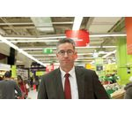 VINCENT MIGNOT AUCHAN FRANCE