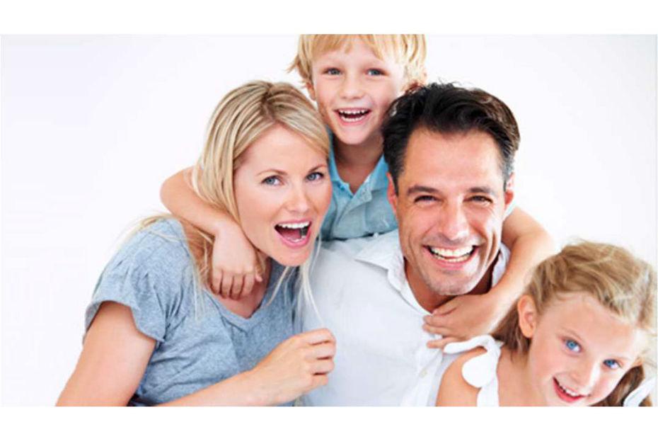 des parents plus g n reux pour des enfants. Black Bedroom Furniture Sets. Home Design Ideas
