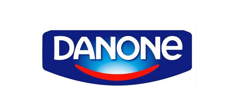 Danone signe un accord avec ses producteurs laitiers