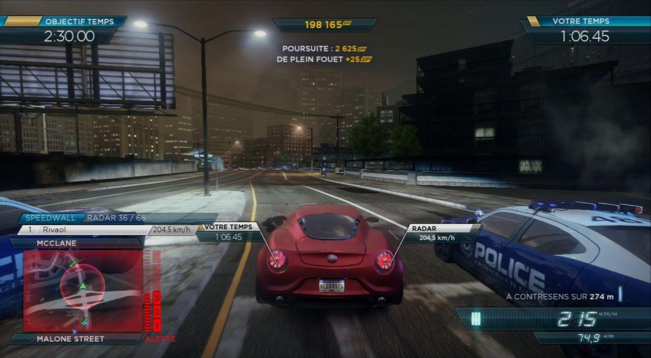 jeux de voiture monde ouvert pc