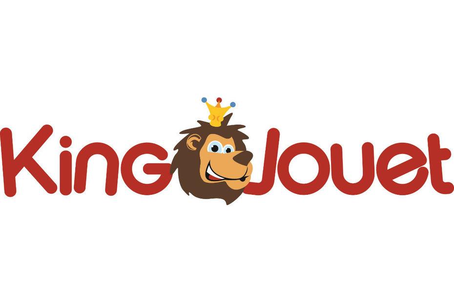 King Jouet : Actus du distributeur de jeux et jouets - LSA Conso