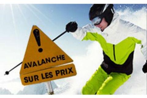 6dfa1ce68bc64 Go Sport lance un grand destockage sur les produits de sports d hiver