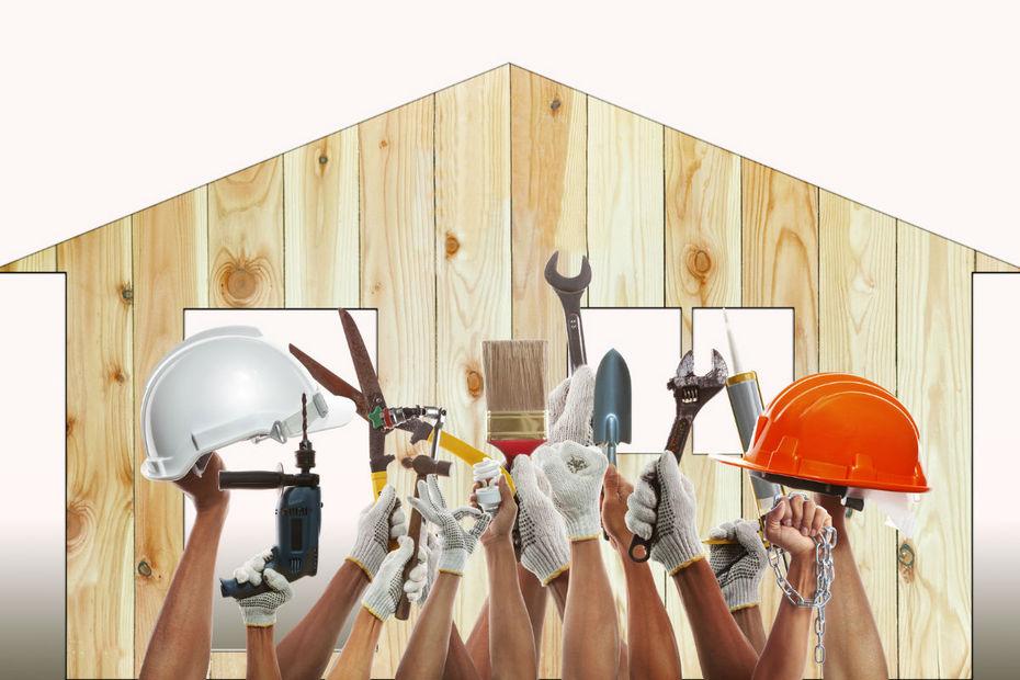 bricolage equipement de la maison cool attrapes mouches bte rubans with bricolage equipement de. Black Bedroom Furniture Sets. Home Design Ideas