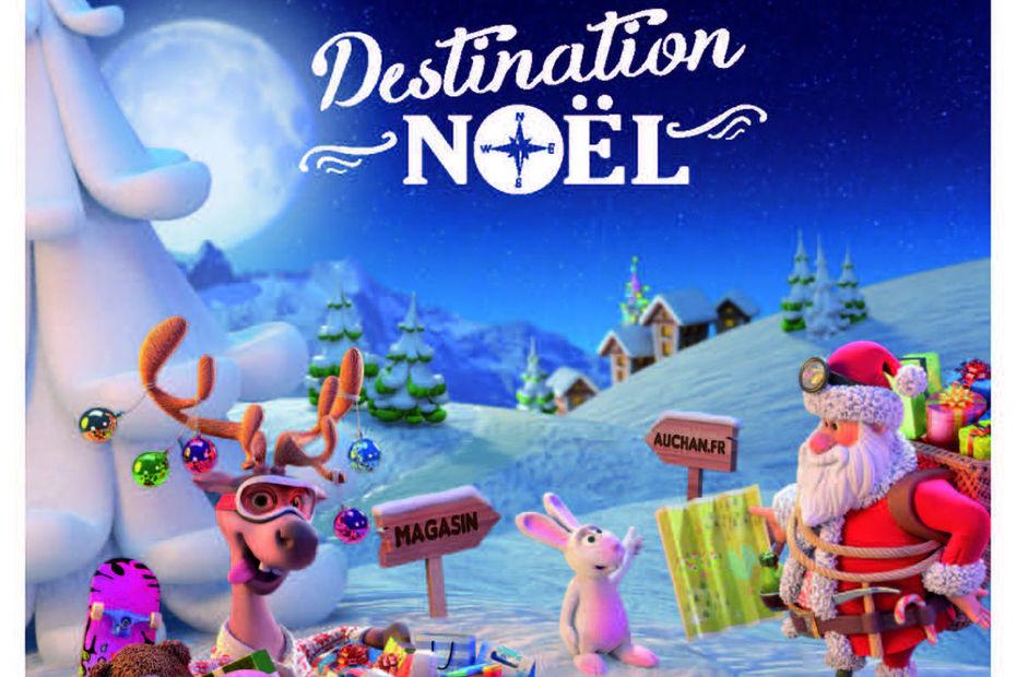 catalogue de noel 2018 en ligne Consultez le catalogue jeux et jouets d'Auchan   Loisirs, culture catalogue de noel 2018 en ligne