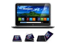 Ultrabook Dell XPS Duo 12, 12.5