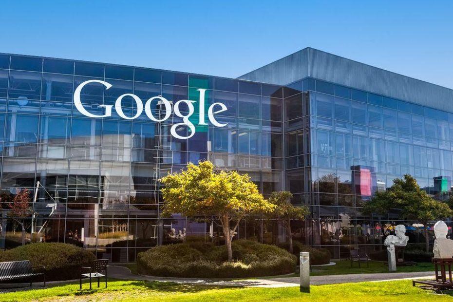 Google fait des changements pour son comparateur de prix