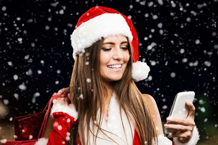 57f3b6703e87b5 Intentions d'achats : Noël 2018 s'annonce...