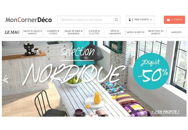 site de vente bricolage maison design. Black Bedroom Furniture Sets. Home Design Ideas