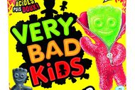 2d Mondelez CARAM Very Bad Kids Bluffeur 195g.jpg