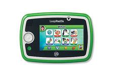 LeapPad3x de LeapFrog