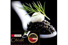 Caviar Impérial Labeyrie