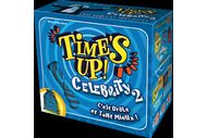 Time's Up! Celebrity 2 d'Asmodee