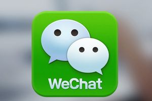 WeChat : l'application qui révolutionne le retail en Chine