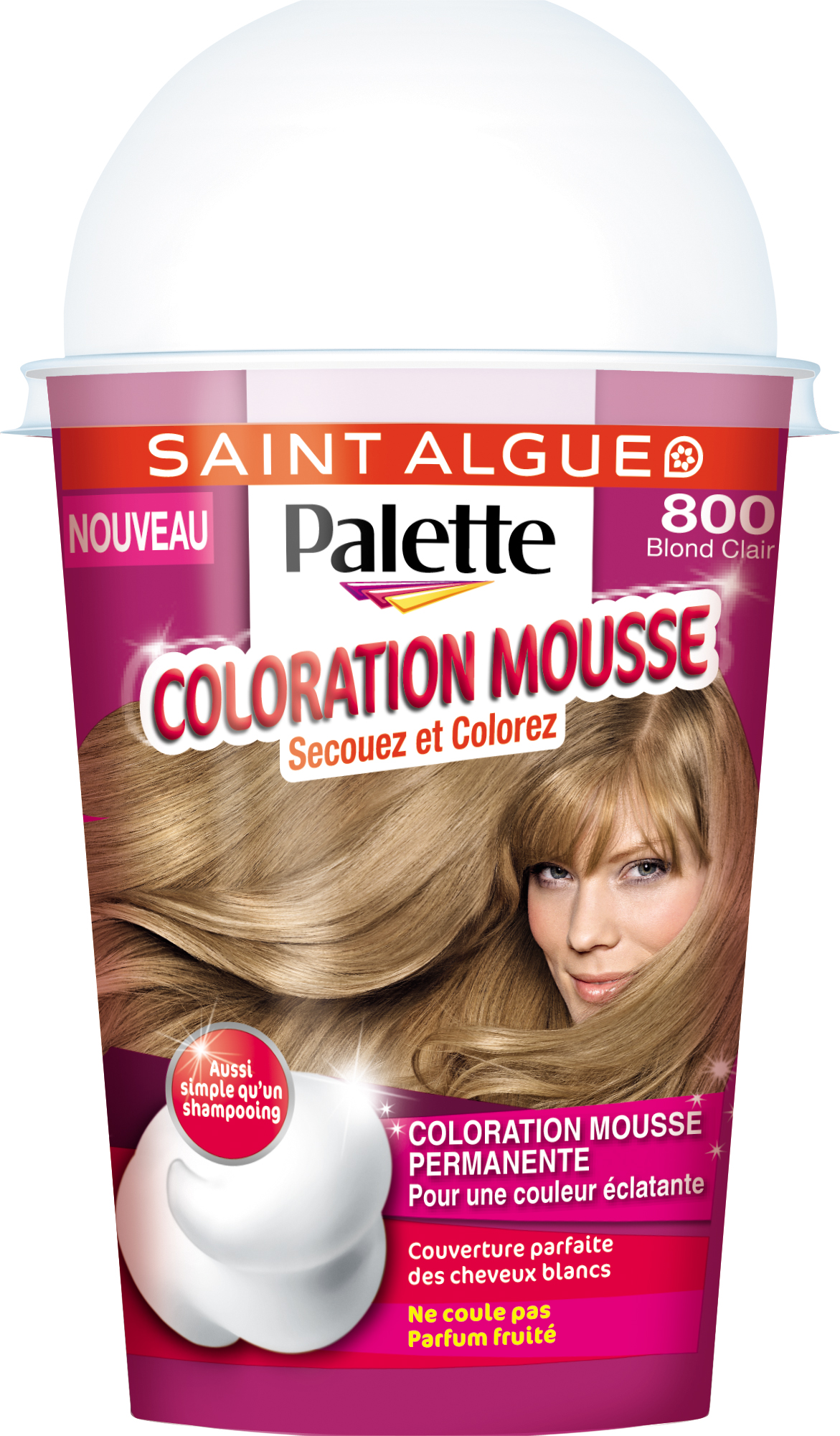 marque coloration cheveux professionnel - Coloration Cheveux Professionnel