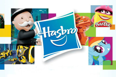 876736325b1b0a Jeux et jouets   Actualités et informations grande conso - LSA Conso