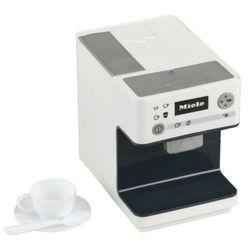 le jouet r plique machine caf cm6 de miele. Black Bedroom Furniture Sets. Home Design Ideas