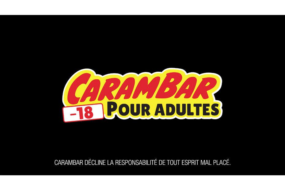 Carambar ose les blagues pour adultes - Naruto pour les adultes ...