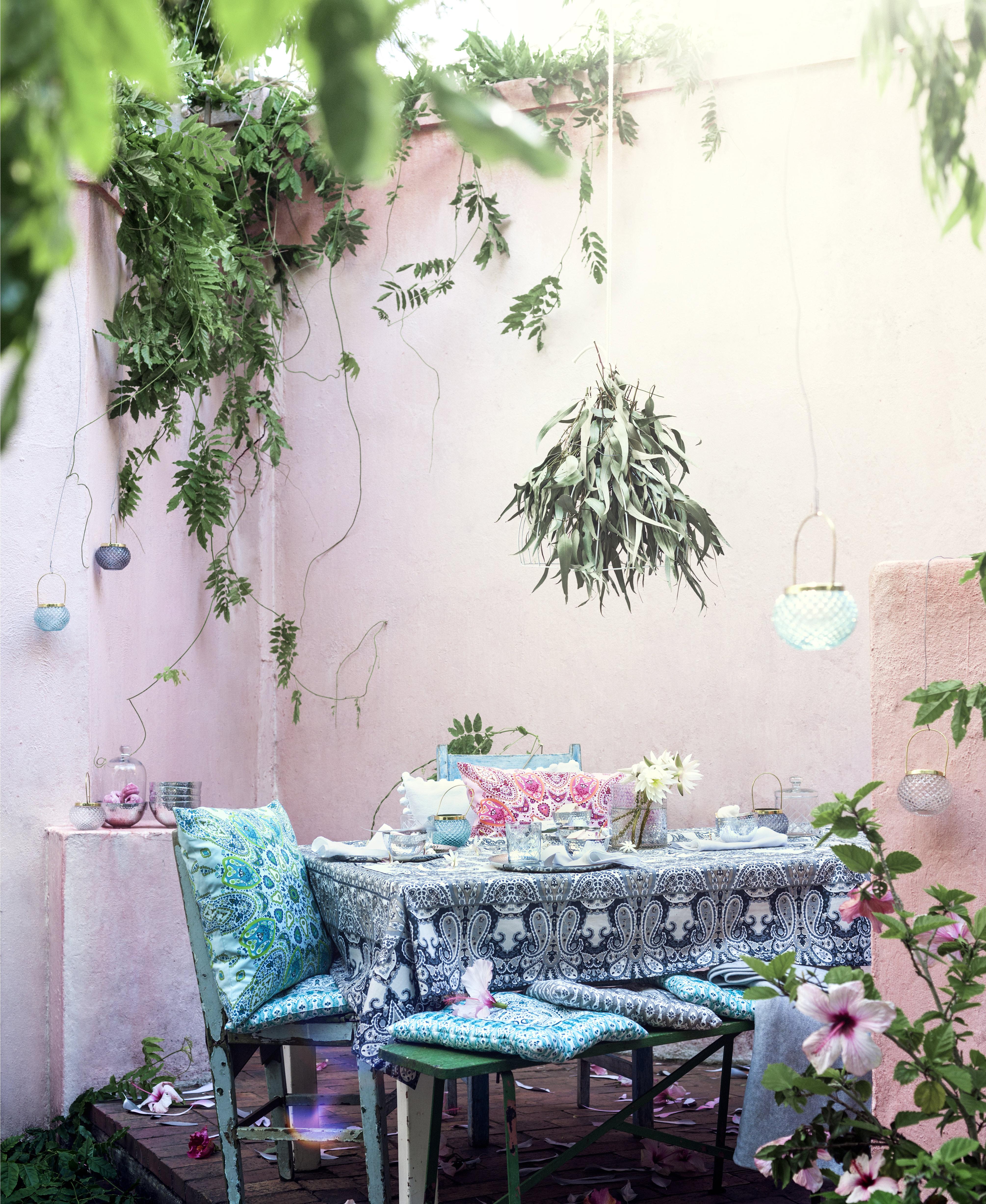 H m home ouvrira le 14 mai 2014 paris tolbiac meubles for Formation decoration interieur paris