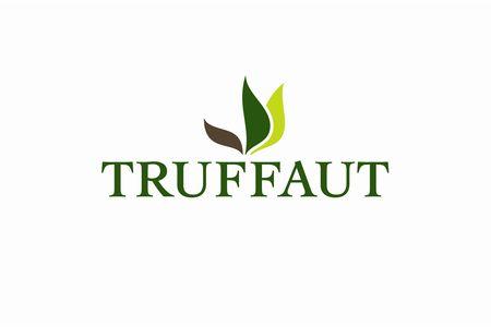 Truffaut Toute L Actu De L Enseigne De Jardinerie Francaise