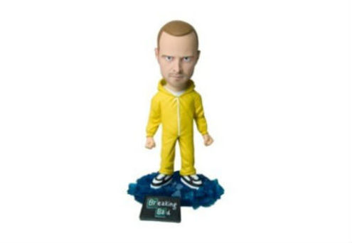Figurine Breaking Bad