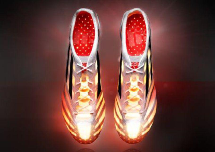 Chaussure La Légère Au Plus Adidas TextileHabillement Lance rdCxBoe