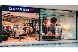 Actualit s des magasins de la grande consommation sur lsa - Les halles paris ouverture ...