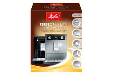 Kit d'entretien pour machine espresso Perfect Clean Melitta
