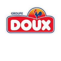 Logo Groupe Doux