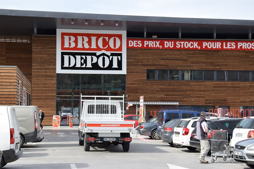 brico depot numero de telephone gallery of carrelage plan de travail cuisine brico depot with. Black Bedroom Furniture Sets. Home Design Ideas