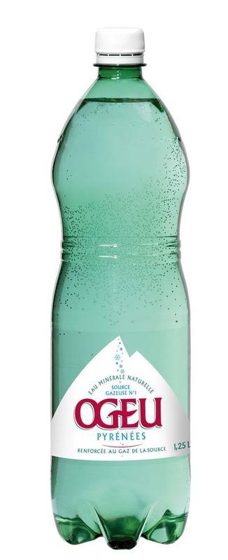 Ogeu - Distributeur d eau gazeuse ...