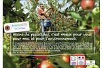 pesticides campagne communication