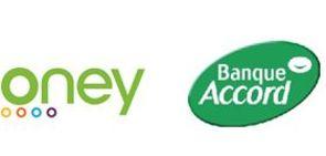 Oney banque accord signe un accord avec le bon - Oney banque accord prelevement ...