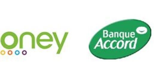 Carte Accord Enseigne.Oney Banque Accord Signe Un Accord Avec Le Bon
