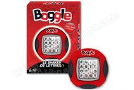 Boggle A0421