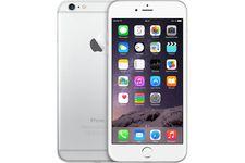 iPhone 6 Plus d'Apple