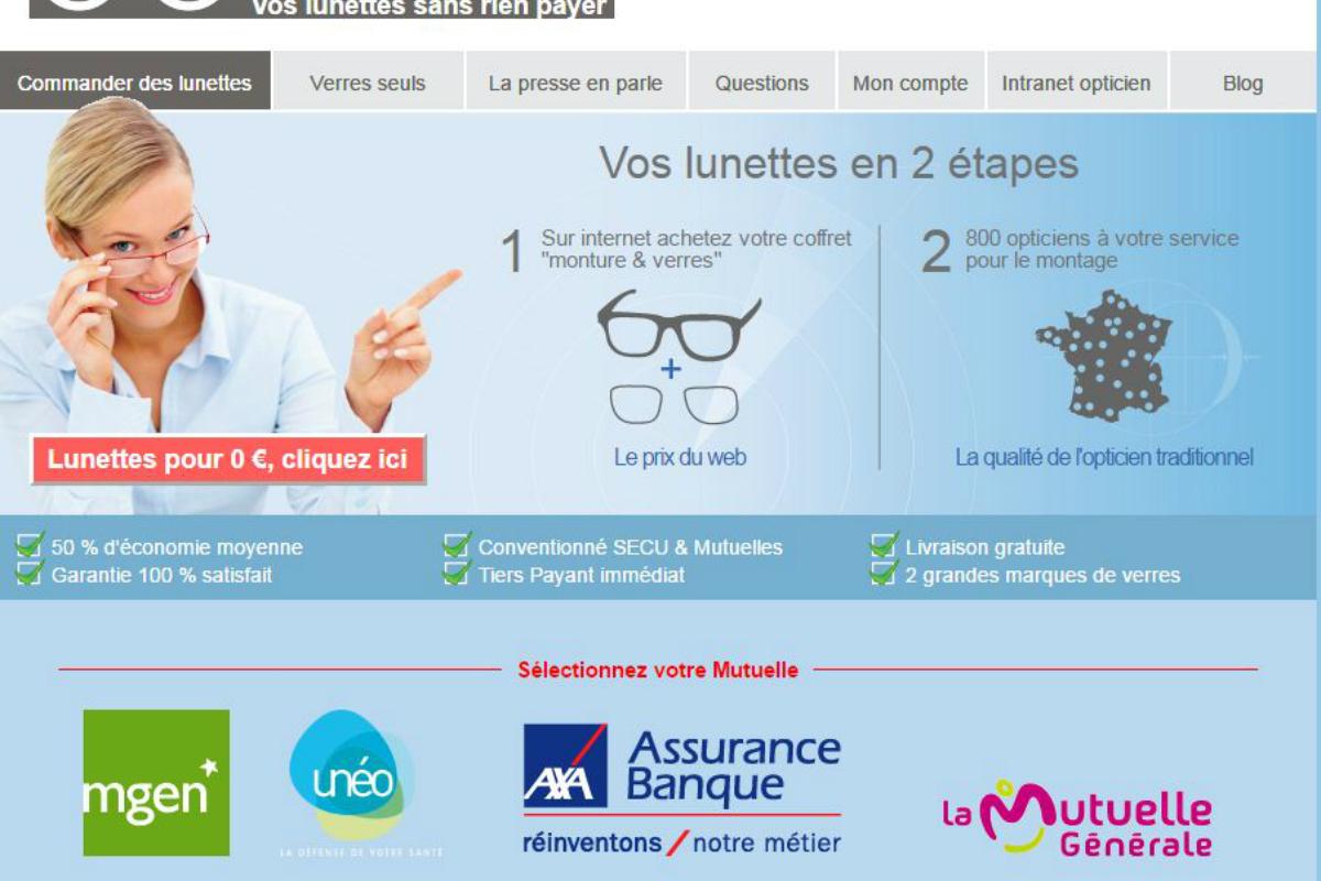 www.lsa-conso.fr salon-conext-les-startups-du-connected-innovation ... b937da1b7ca1