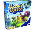 LOONY_QUEST_box.jpg