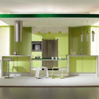fournier mobalpa rach te le cuisiniste march maison. Black Bedroom Furniture Sets. Home Design Ideas