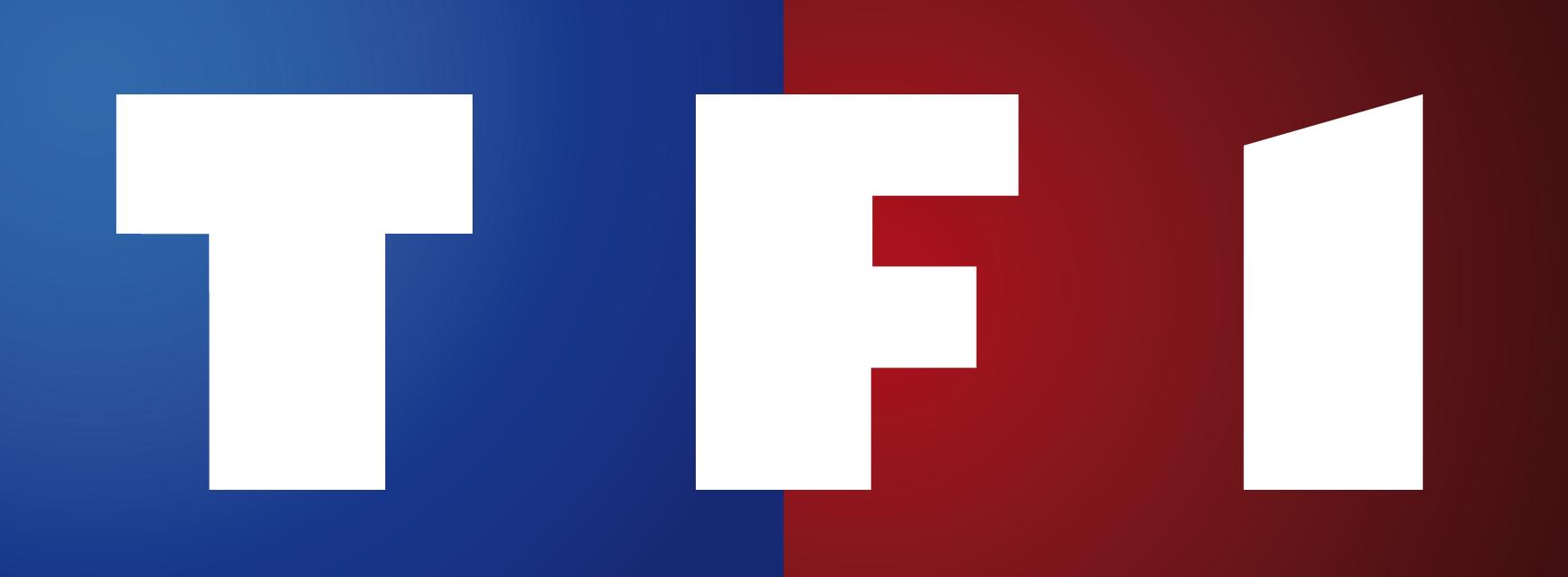 Tf1 entreprises rach te l 39 diteur de jeu for Entreprise dujardin