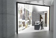 grande distribution qui profitent les. Black Bedroom Furniture Sets. Home Design Ideas
