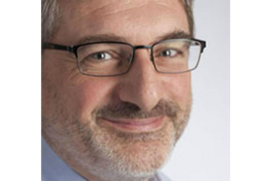 Après 7 ans chez 3SI, Antoine Pernod va devenir le nouveau directeur de la communication d'Auchan Retail International