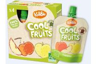 Kalibio Cool Fruits Pomme