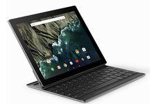 La tablette « Pixel C » de Google