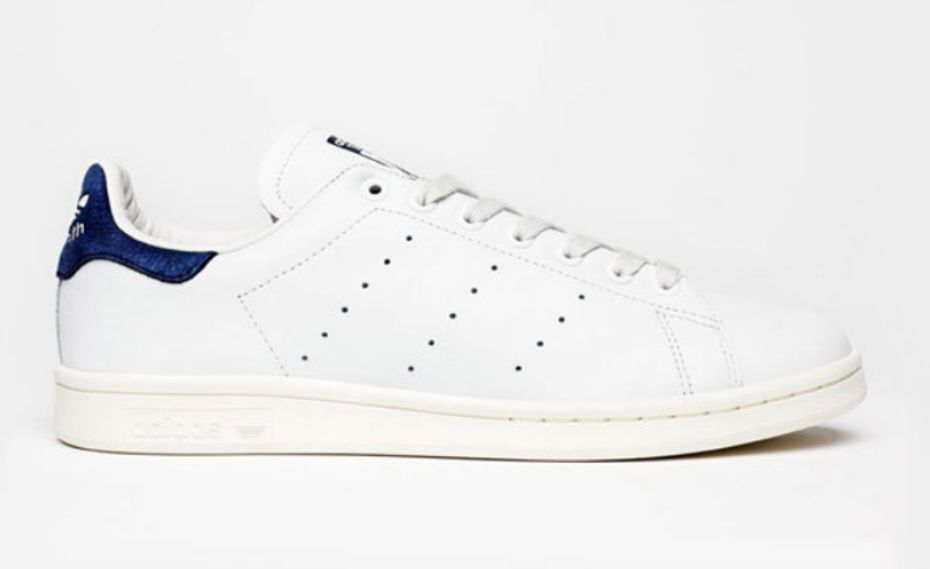 adidas homme chaussures basket 3 bond